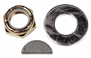 Teleflex Steering Wheel Bushing (MFG#SA-27454)