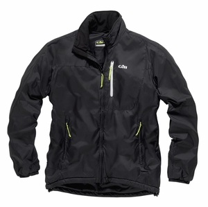 Headwind Jacket