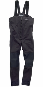 Coast Trouser IN1TZ-GRA
