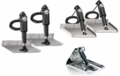 Lenco Trim Tab Kits (All Sizes)