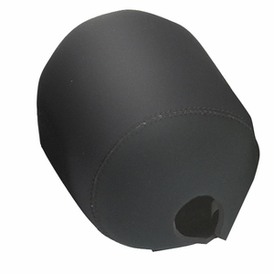 Boone Neoprene Reel Covers