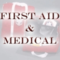 First Aid and Medical