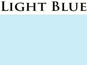 Interlux Brightside Polyurethane Topside Paint - MFG#4351 - Light Blue