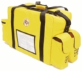 Buoyant Abandon Ship Survival Gear Bag