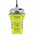 Global-Fix Cat2 W/GPS & Display