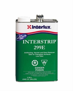 Interlux Interstrip Semi-Paste - MFG#299E/QT