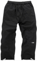 IN31T Inshore Lite Trousers: Graphite