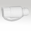 Water Pressure Regulator In-line Garden Hose 44411-0045