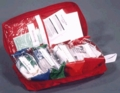 Medical Sea Paks - Excursion Pak