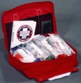 Medical Sea Paks - Soft Case Day Pak