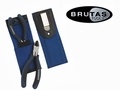 Shimano Brutas Black Nickle Tool kit -Mfg#ATKT006