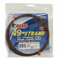 AFW 49 Strand Camo -Brown 30FT