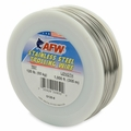 AFW Stainless Steel Trolling Wire 120# 1000FT -MFG#G120-8
