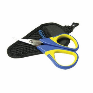 Ohero Braid Sharp Scissors -Mfg#OH5503