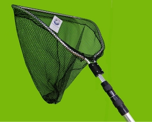 Lee Fisher Shrimp Net -Mfg#LNJF05