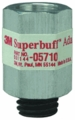 3M SuperBuff Adapter - 05710