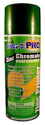 Marpro Zinc Chromate Primers
