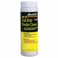 BoatLife Teak Brite Powder Cleaner - 1085