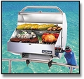 Magma Catalina Barbeque Grill - A10-1218L