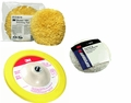Buffing/Polishing Pads