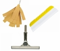 Deck Mops/Drying Tools