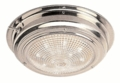 "Sea-Dog 5"" LED Dome Light - 400203"