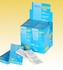 Aqua Clean Tabs - 32 Tablets - MFG# LPTBMIDI