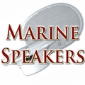 Marine Speakers/AMPS/Wiring Kits