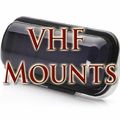 VHF Accessories & Mounts