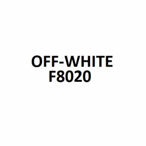 AwlCraft 2000 Topcoat -Off White -MFG#F8020Q