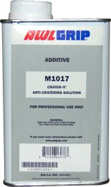AwlGrip  Anti-Contaminant Additive - MFG#M1017