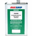 AwlGrip Standar Epoxy Reducer - MFG#T0006Q