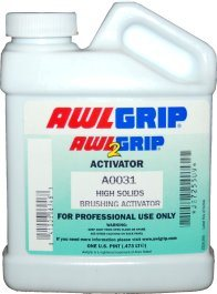 AwlGrip Brusing Activator - MFG# A0031P