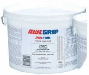AwlGrip Fairing Compound Converter - MFG#D7200