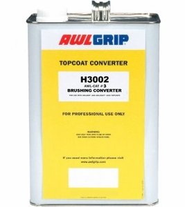 AwlGrip #3 Brushing Converter -MFG#H3002