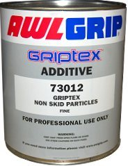 AwlGrip Griptex Non-Skid Additive