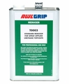 AwlGrip Standard Spraying Reducer -MFG#T0003