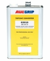 AwlGrip #2 Topcoat Converters -MFG#G3010