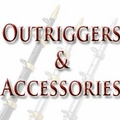 Outriggers & Accessories