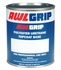 AwlGrip Topcoat Snow White -MFG#G8044