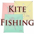 Kite Fishing