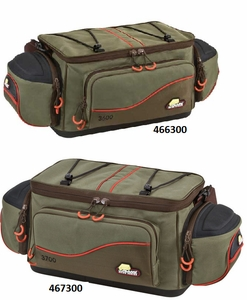 Plano Guide Series Bags