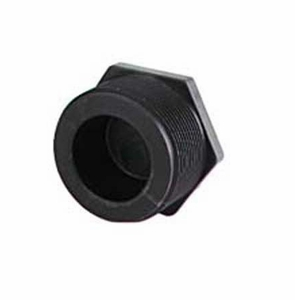 Banjo Polypropylene Pipe Plugs