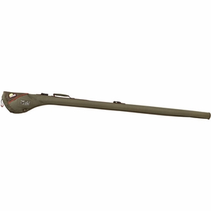 Plano Guide Series Fly Rod Tube #426440