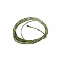 Bennett Wire Harness 22 Feet (MFG#WH1000)