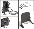 Teleflex Power Assist Unit Mount Kit (MFG#HK1280) *LAST ONE*