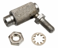 Teleflex Quick Release Ball Joint (MFG#031799)