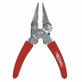 Boone Stainless Steel Long Nose Pliers -MFG#06337