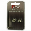 P-Line Adaro & Calypso Replacement Cutter