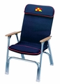 Garelick Padded Deck Chair  - 35029